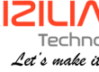 Riziliant Technologies