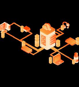 IoT Service Providers