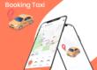 Bookin-Taxi-portfolio-image