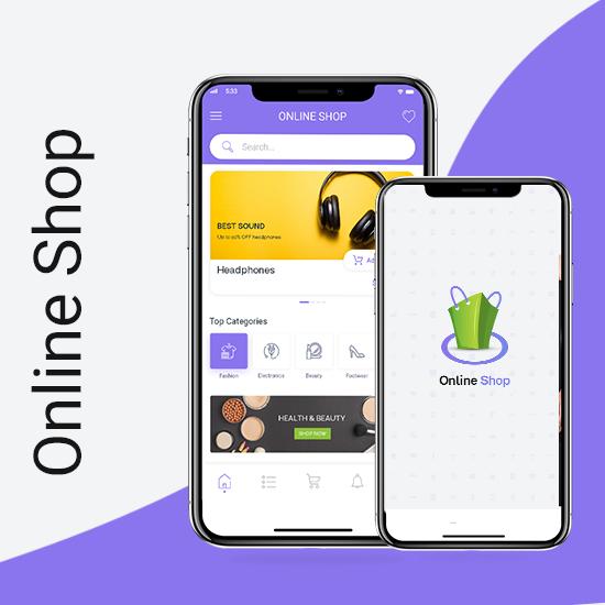 Online-Shop-portfolio-image
