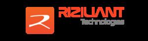 Rizi-logo-Max-768x213-1