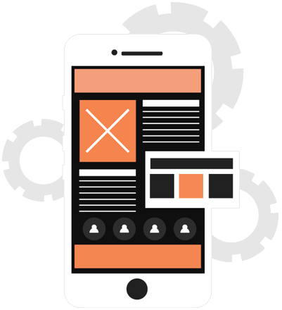 mobile-app-development