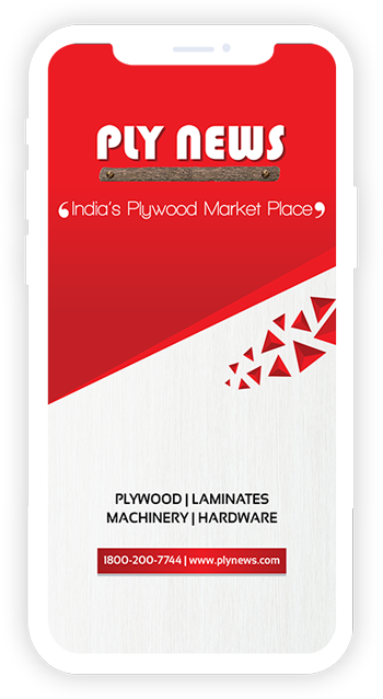 portfolio-Ply-News-App-1