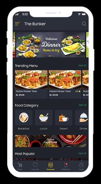 portfolio-Restaurant-App-1