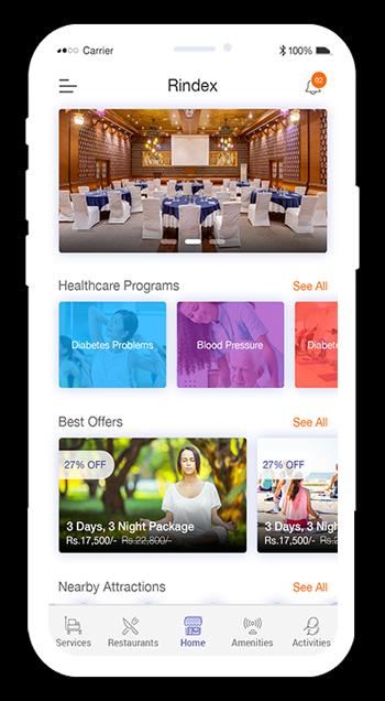 portfolio-Rindex-App-1