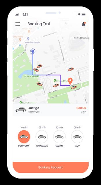 portfolio-Taxi-Booking-App-1
