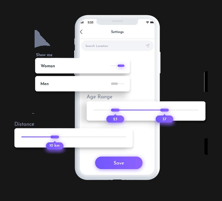 setting_social_mobile