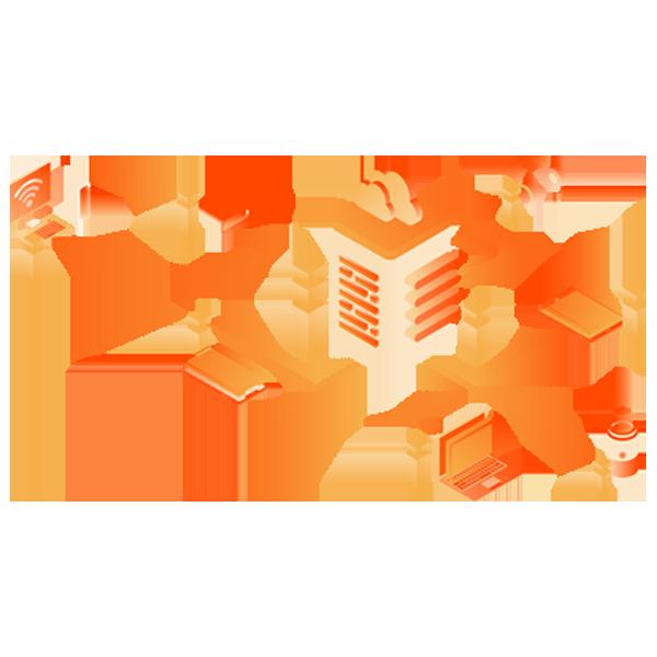 IoT Service Provider in Noida